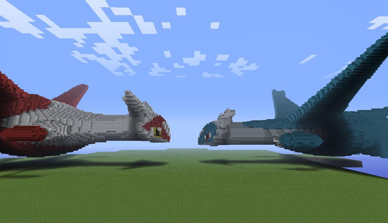 Minecraft 110 Videojuegos: Personajes De Videojuegos En El Mundo Minecraft • Consola