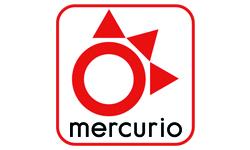 logo-mercurio-consolaytablero