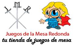 banner-consola-y-tablero