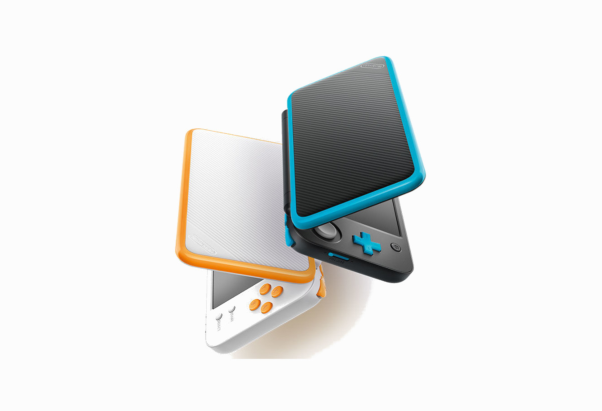 2ds xl pokemon on table images pokemon images for Housse new 2ds xl