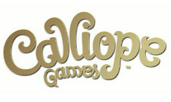 Calliope Gold Logo_250x150 Hi Res