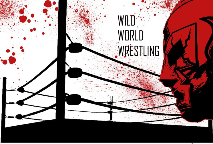 Wild World Wrestling