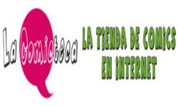 banner-la-comicteca