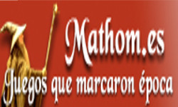 banner-mathom1