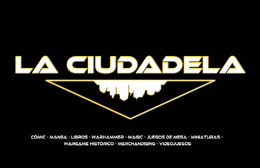 la-ciudadela