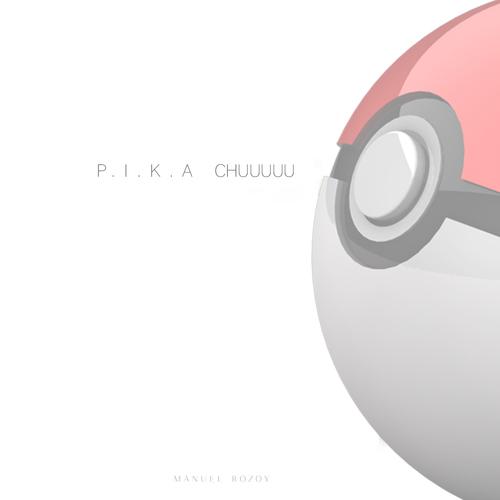 T.I.M.E. Stories Pokemon