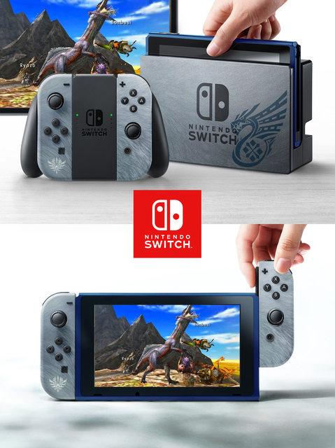 nintendo-switch-monster-hunter