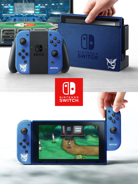 nintendo-switch-pokemon-consola