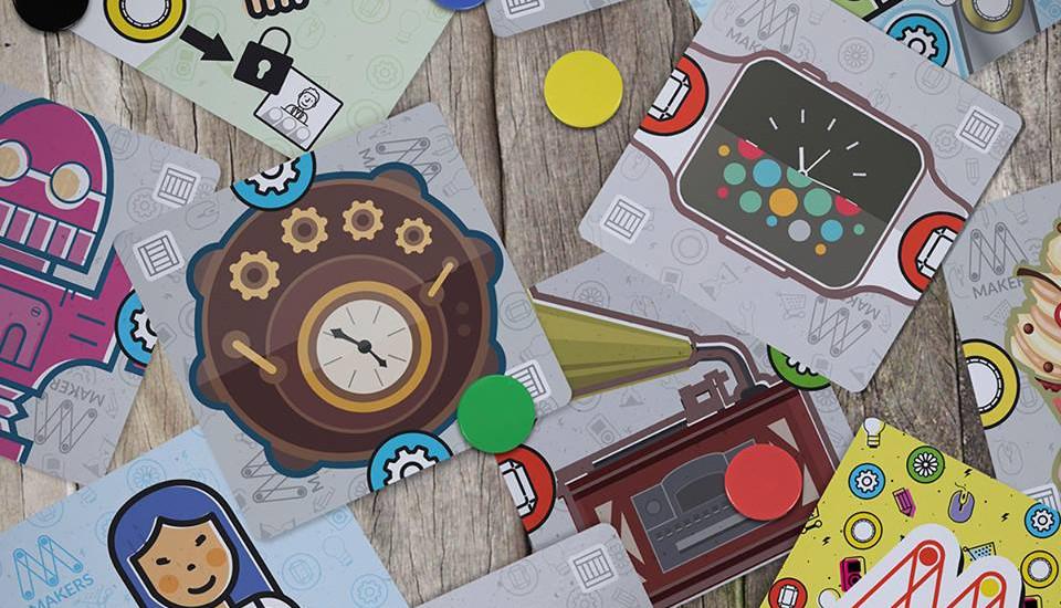 makers-juego