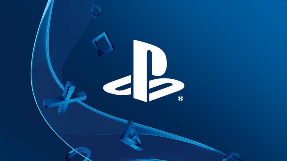 Sony resume en vídeo los juegos exclusivos para PS4 de 2017 • Consola y  Tablero