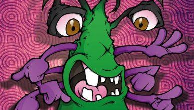 Monster Kit segunda edición