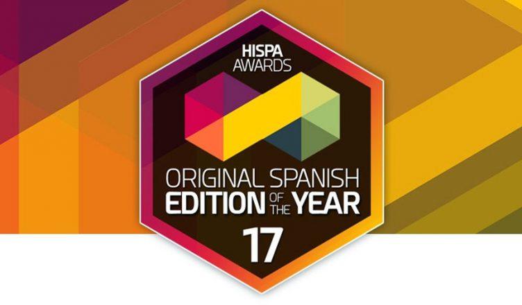 HISPA-DAU Awards 2017