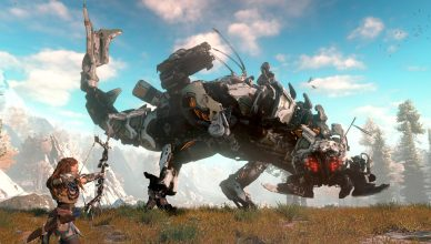 tráilers más vistos PS4
