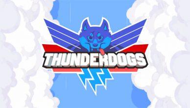 Thunderdogs