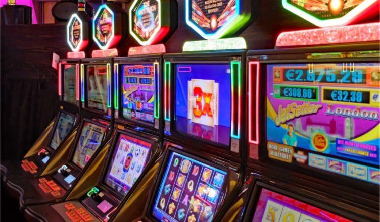 Mejor Casino Online Español