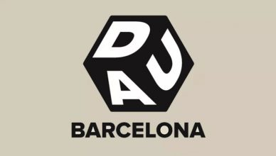 DAU Barcelona 2019