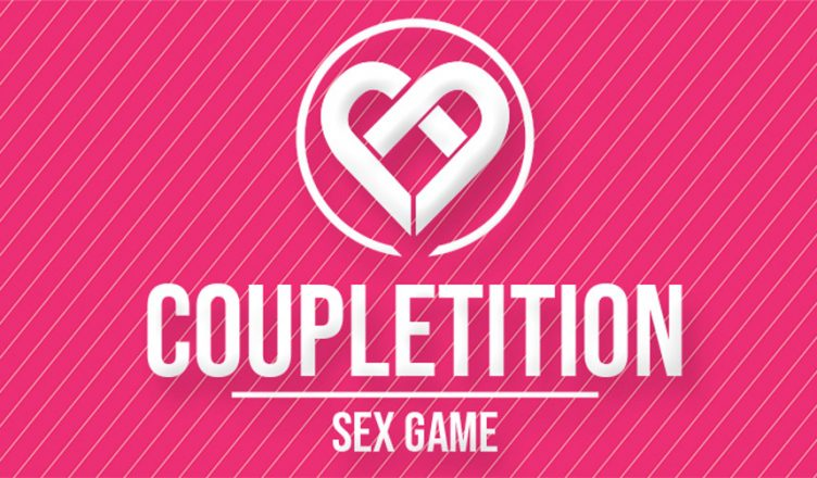 Coupletition juego