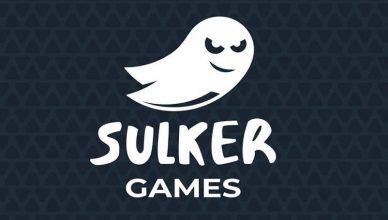 Sulker Games