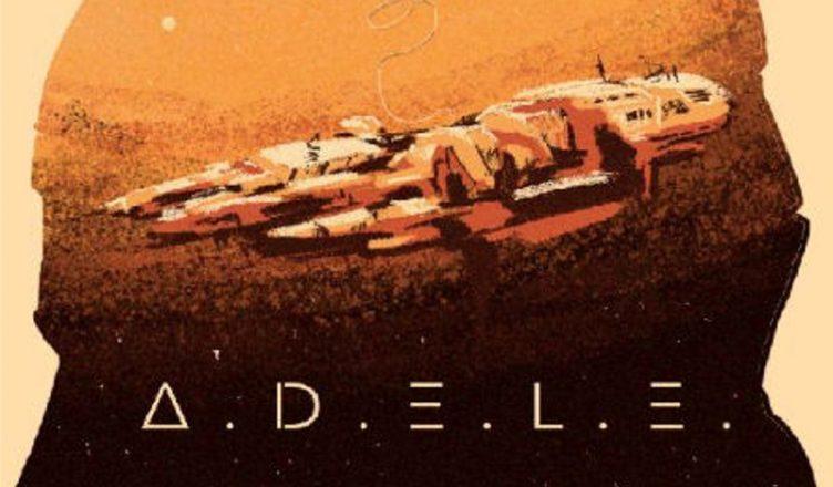 A.D.E.L.E.