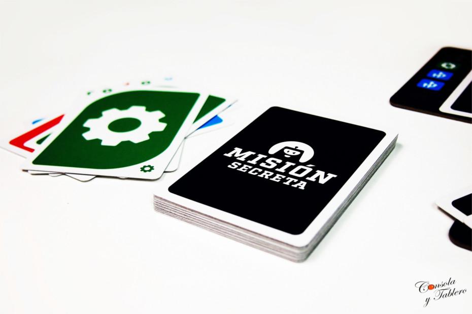 juegos de mesa semicooperativos