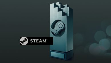 Premios Steam 2019