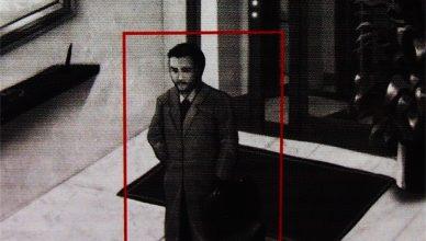 Sherlock Vincent Leblanc