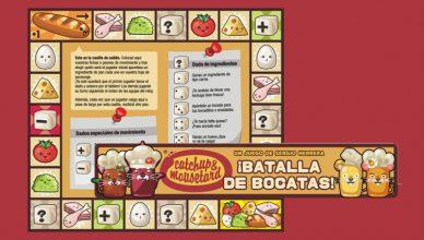 Batalla de Bocatas