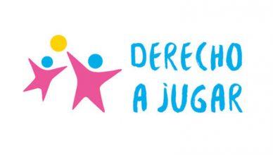 Derecho a Jugar