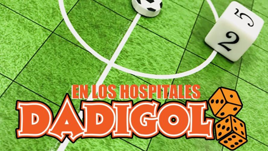 Dadigol