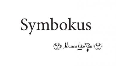 Symbokus
