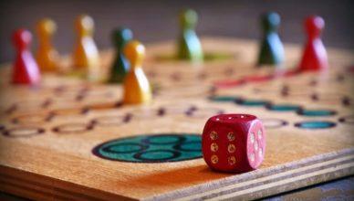 juegos de mesa mas populares