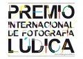 Premio Internacional de Fotografía Lúdica