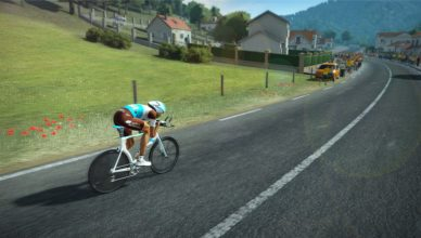 Tour de France 2020 Pro Cycling Manager 2020