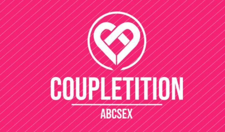 ABCSEX
