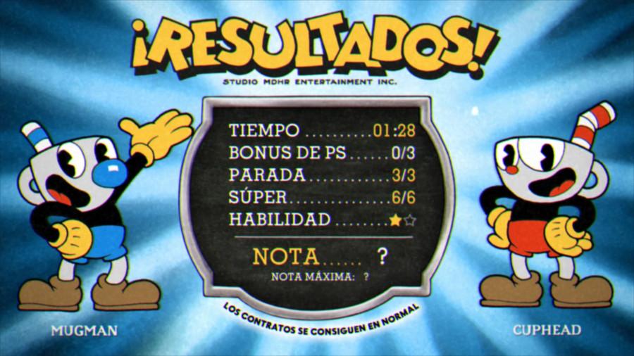 juegos PS4 2020