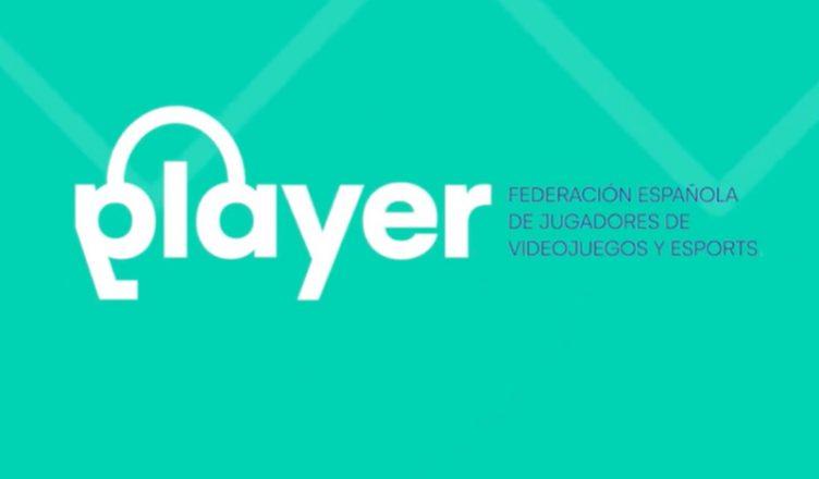 Federación Española de Jugadores de Videojuegos y Esports