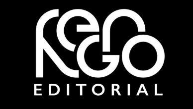 Rengo Editorial