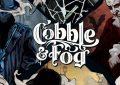 Unmatched Cobble & Fog