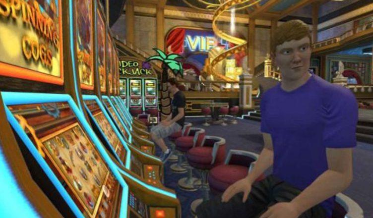 mejores juegos de casino ps4