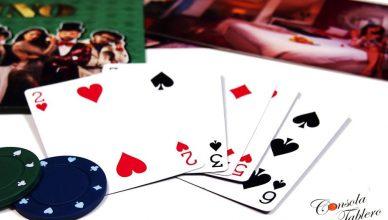 Instacrime Casino