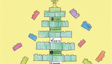 VIII Fira del Joc i de Nadal