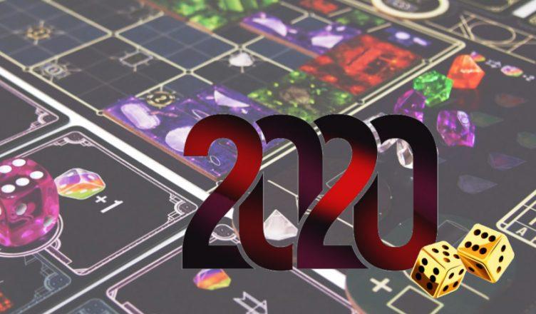 mejores juegos 2020