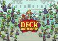 Deck Adventurers