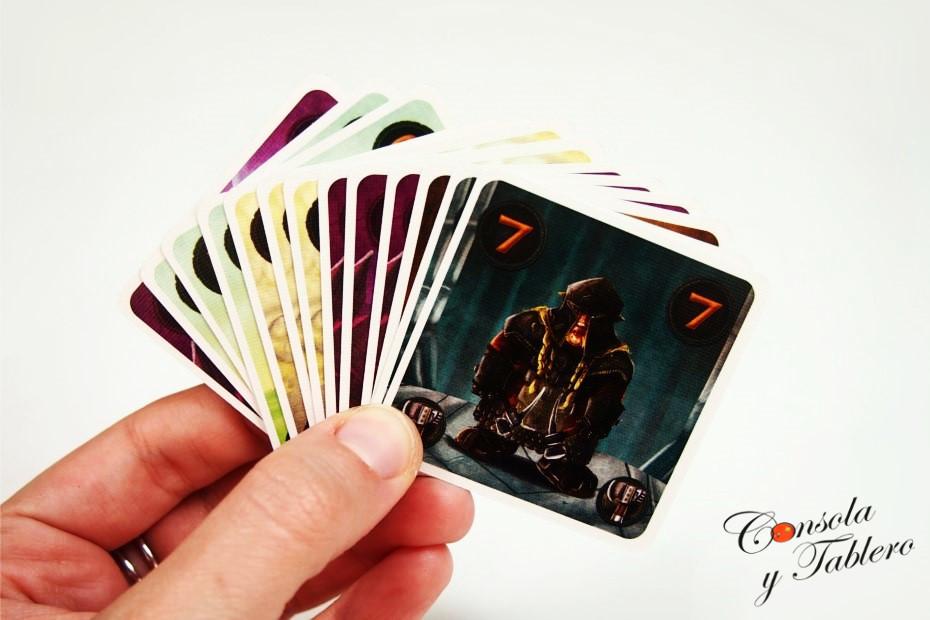 juegos de mesa bolsillo