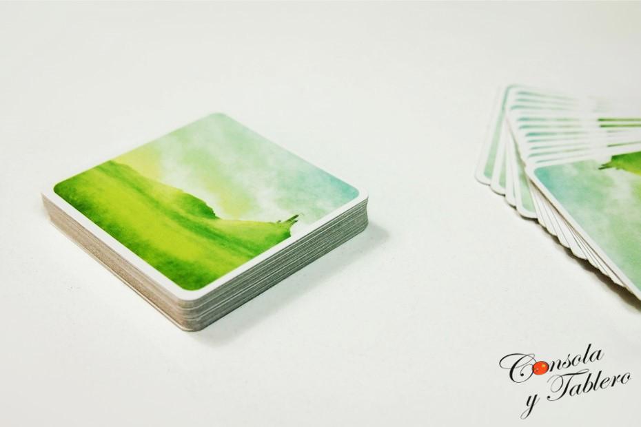 Claim Pocket Claim 2 Pocket