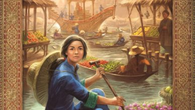 Phraya
