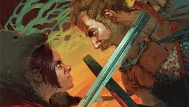 Unmatched Caperucita Roja VS Beowulf