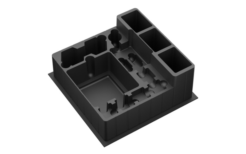 AuZtralia Big Box Expansión