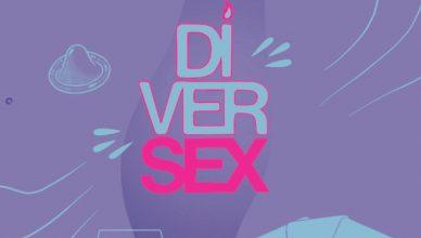 Diversex
