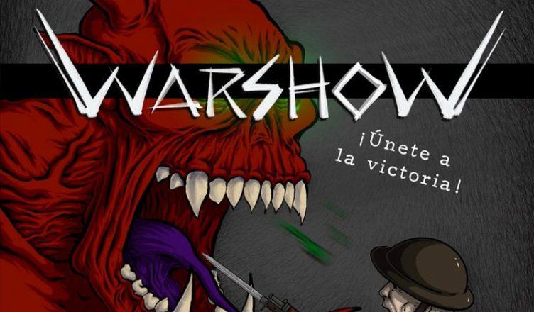 Warshow